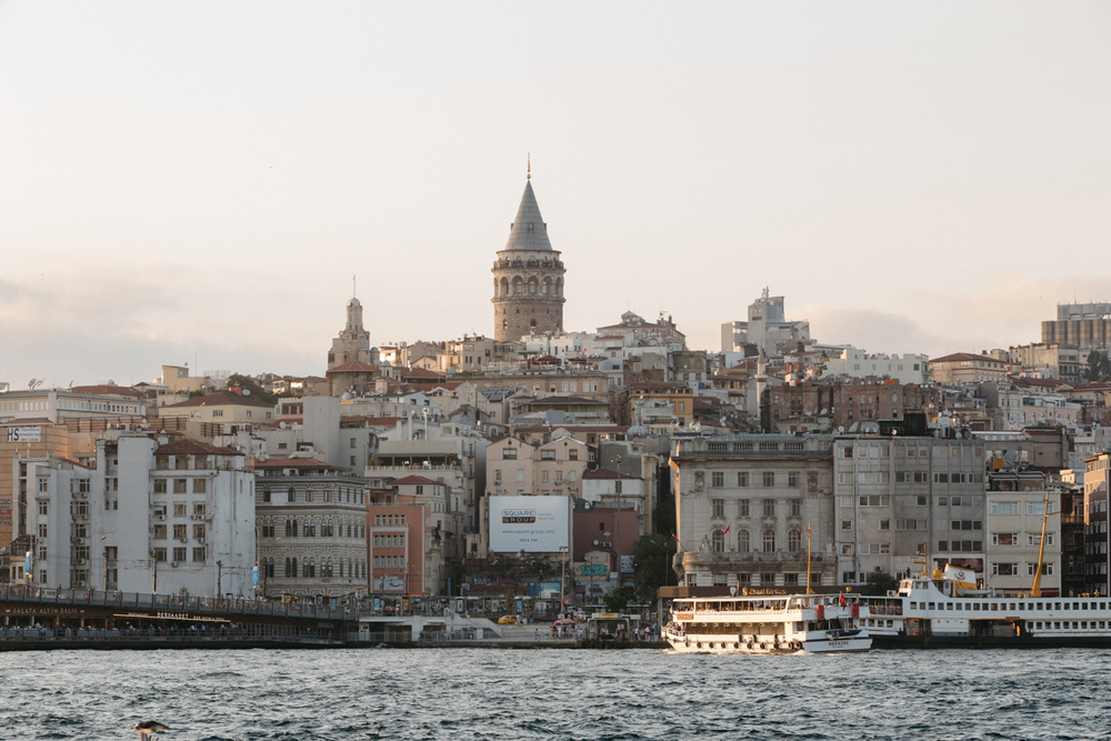 Istambul 2016_00163.jpg