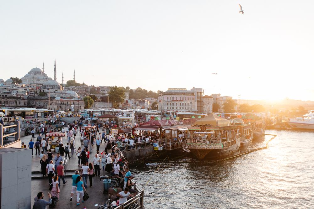 Istambul 2016_00184.jpg