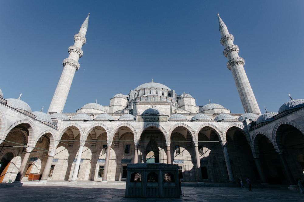 Istambul 2016_00369.jpg
