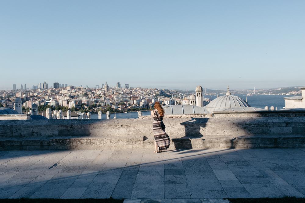 Istambul 2016_00433.jpg