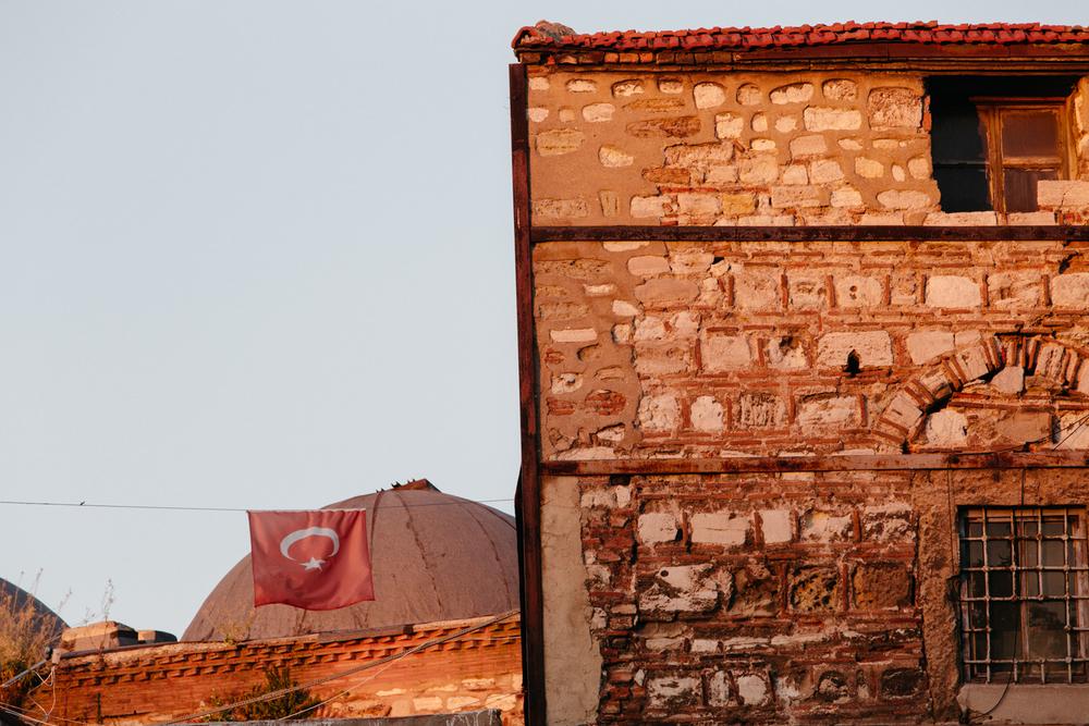Istambul 2016_00466.jpg
