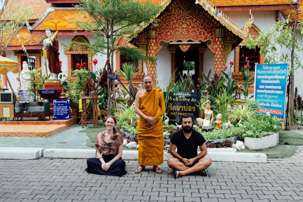 Monk Thap Thailand 2016-82.jpg