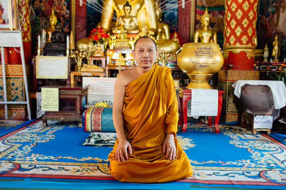 Monk Thap Thailand 2016-18.jpg