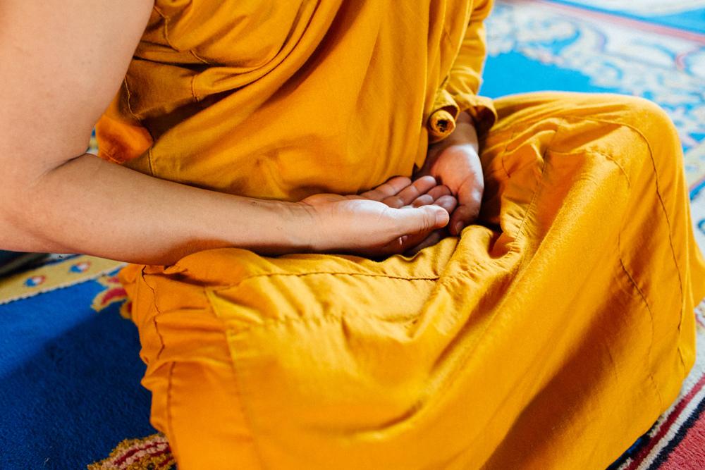 Monk Thap Thailand 2016-27.jpg