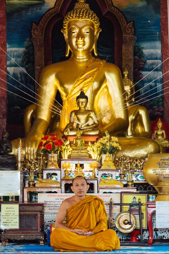 Monk Thap Thailand 2016-47.jpg