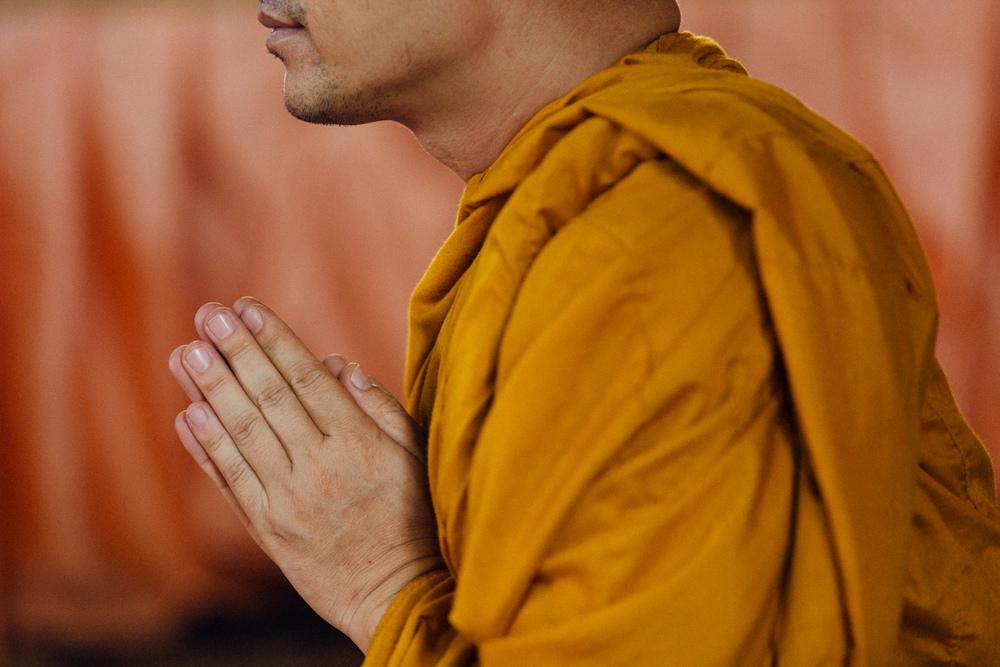 Monk Thap Thailand 2016-55.jpg