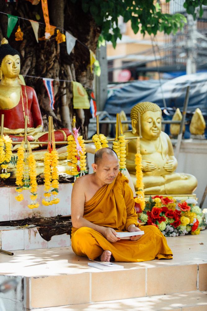 Monk Thap Thailand 2016-113.jpg