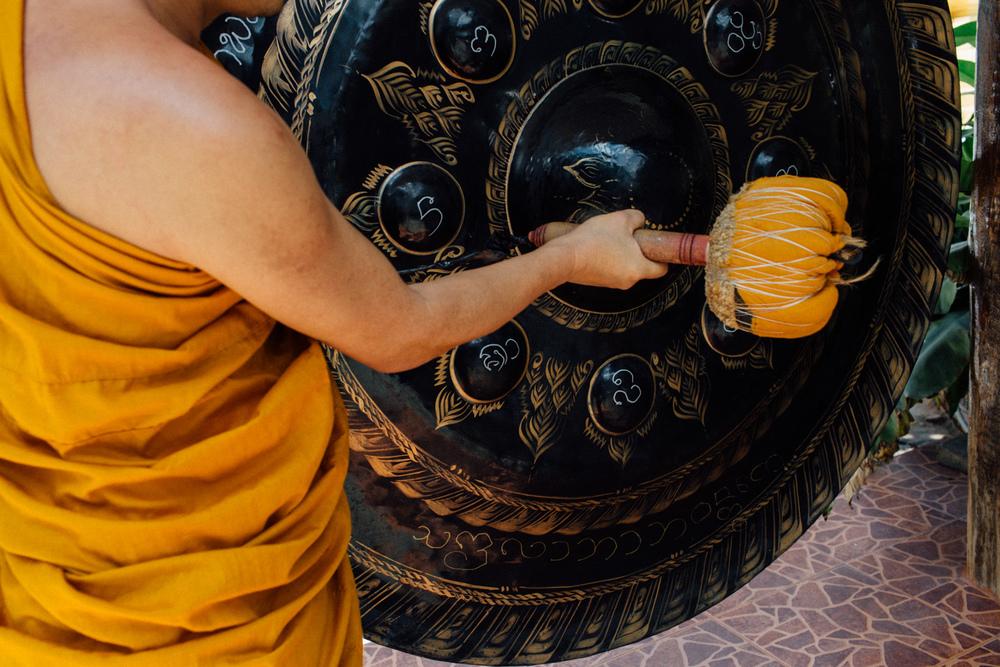Monk Thap Thailand 2016-139.jpg