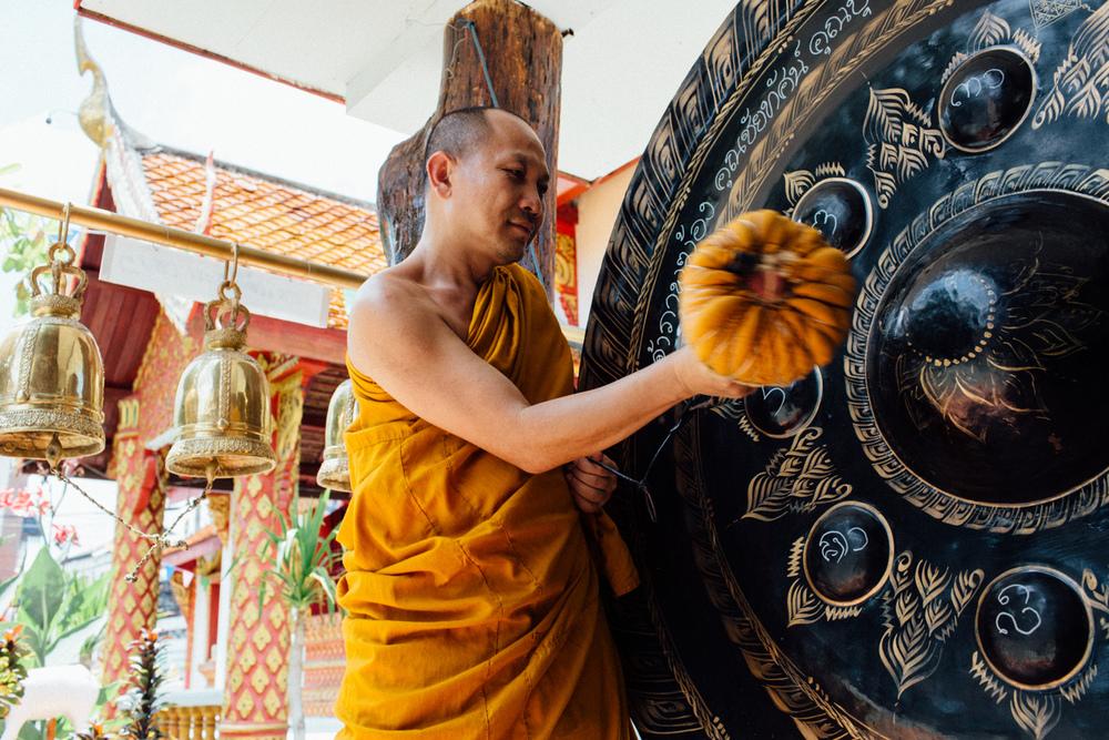 Monk Thap Thailand 2016-141.jpg