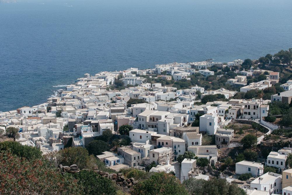 nisyros grecia eduardo monica
