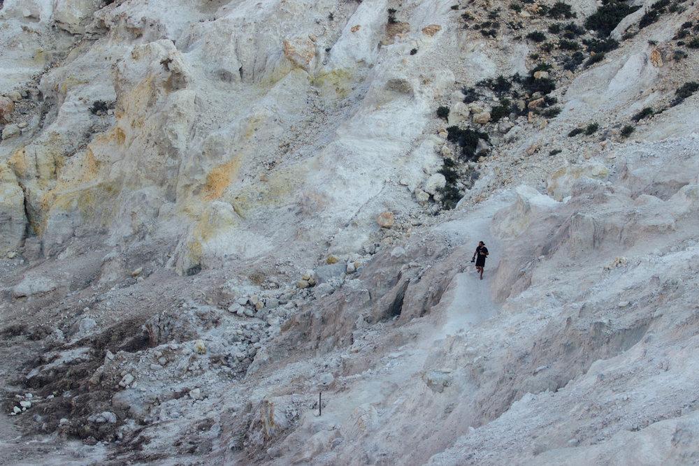 vulcao nisyros grecia eduardo monica