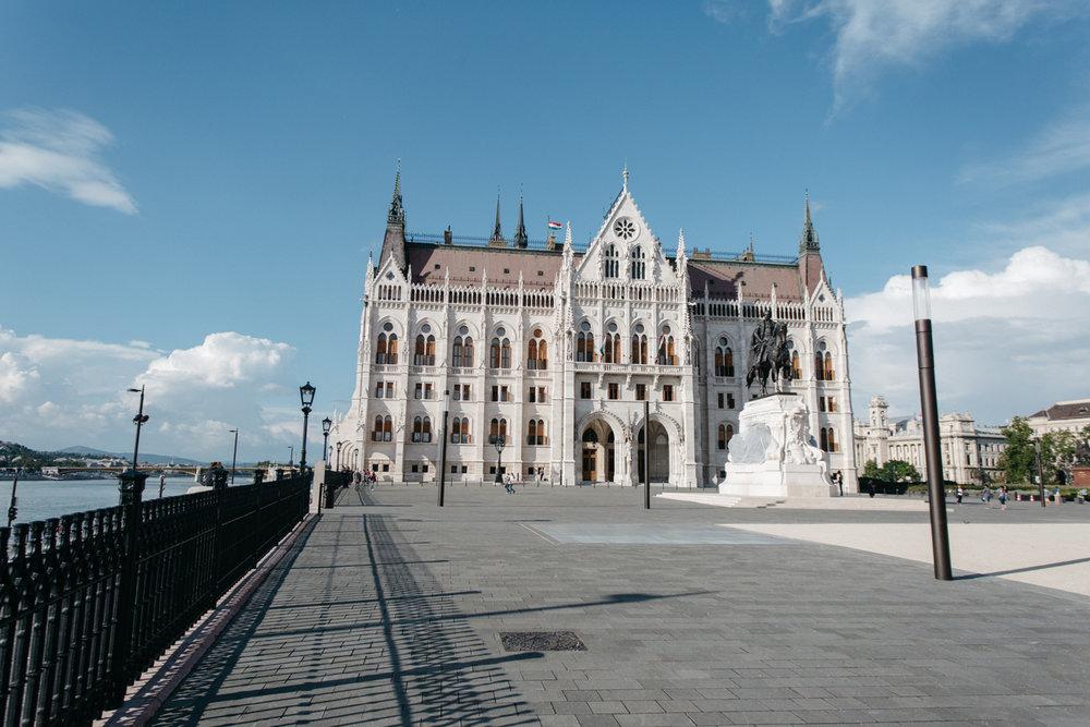 Budapeste_Hungria 2016_00170.jpg