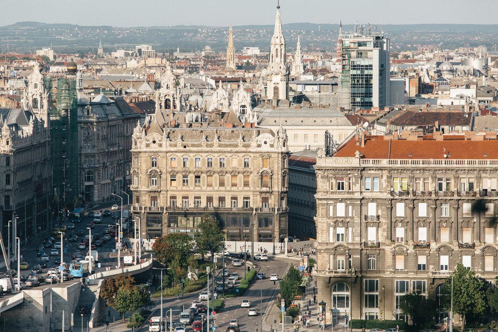 Budapeste_Hungria 2016_00019.jpg