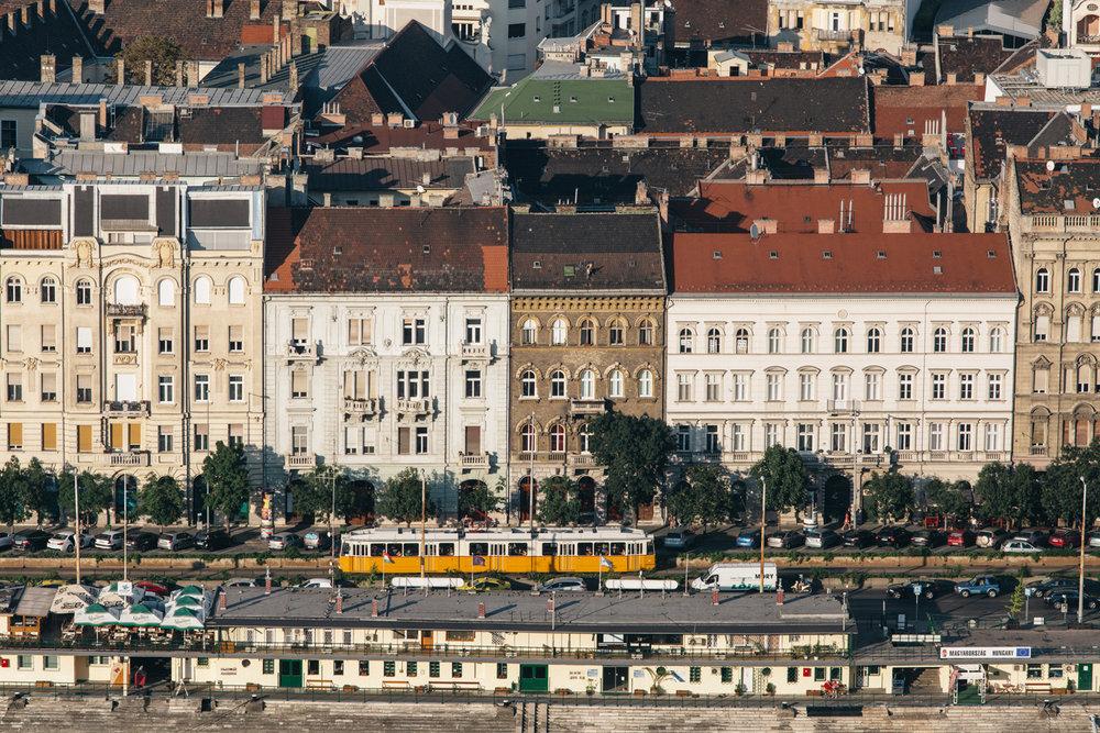 Budapeste_Hungria 2016_00025.jpg