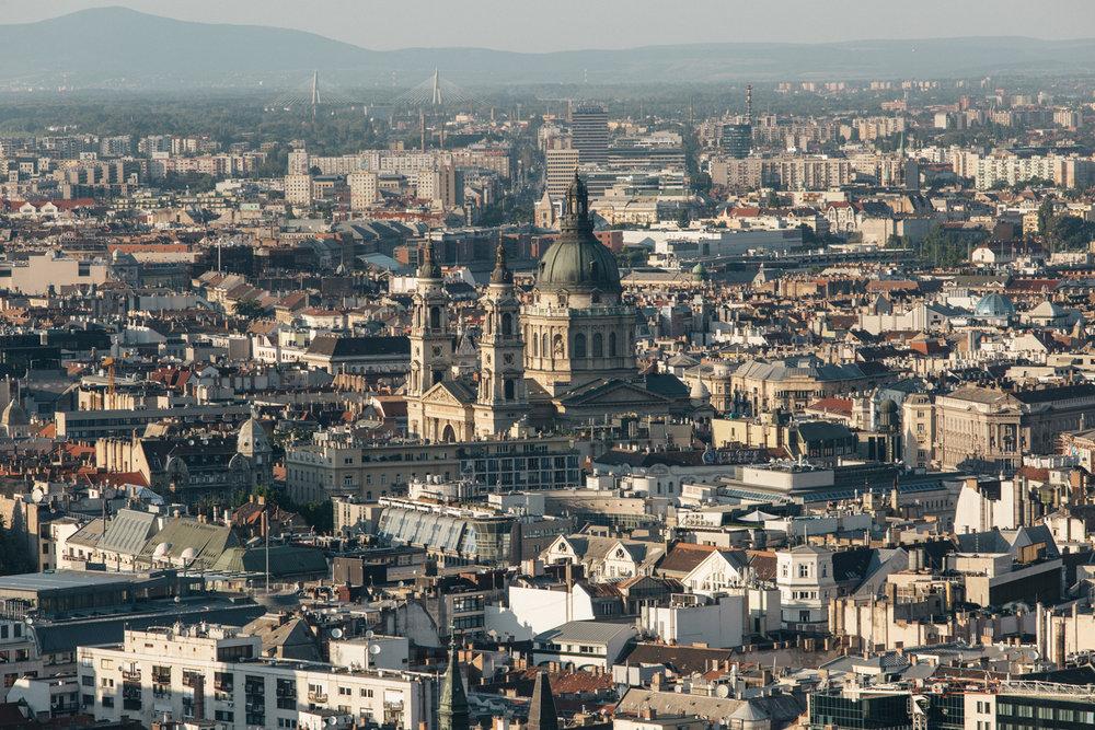Budapeste_Hungria 2016_00027.jpg