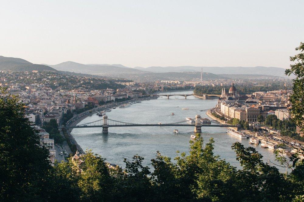 Budapeste_Hungria 2016_00034.jpg