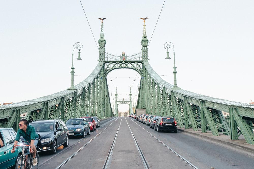 Budapeste_Hungria 2016_00044.jpg