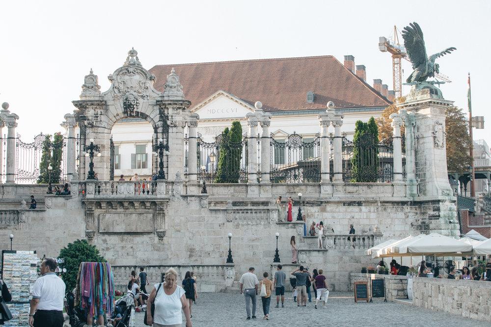 Budapeste_Hungria 2016_00099.jpg