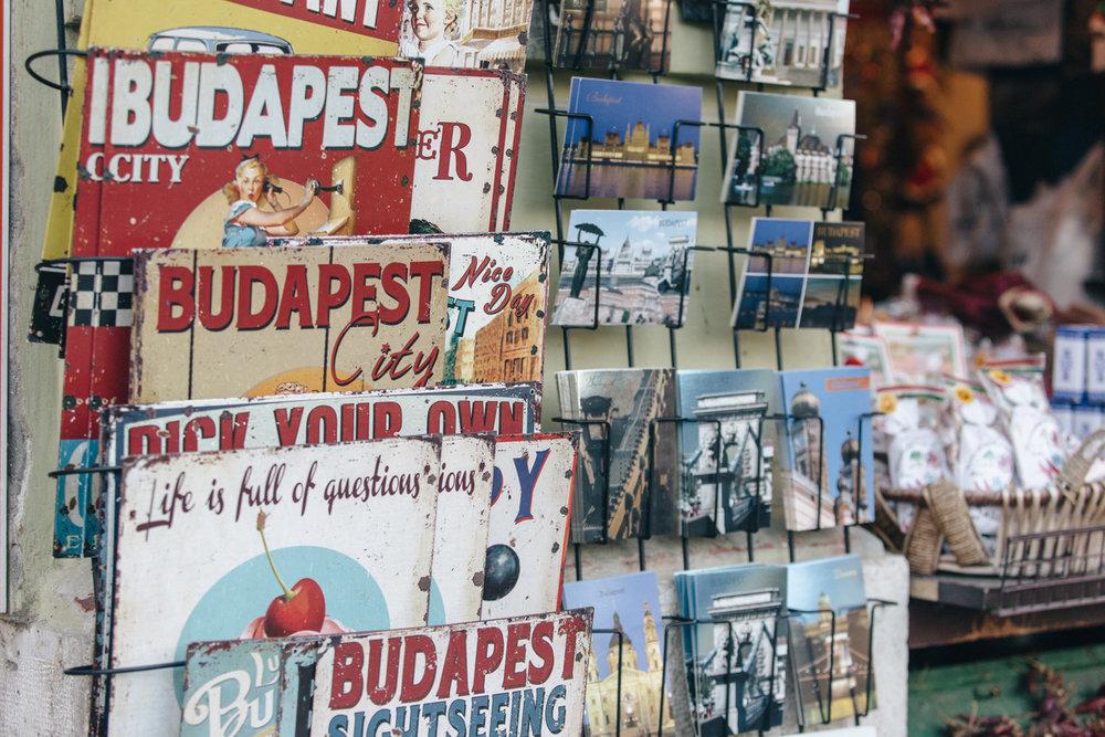 Budapeste_Hungria 2016_00114.jpg