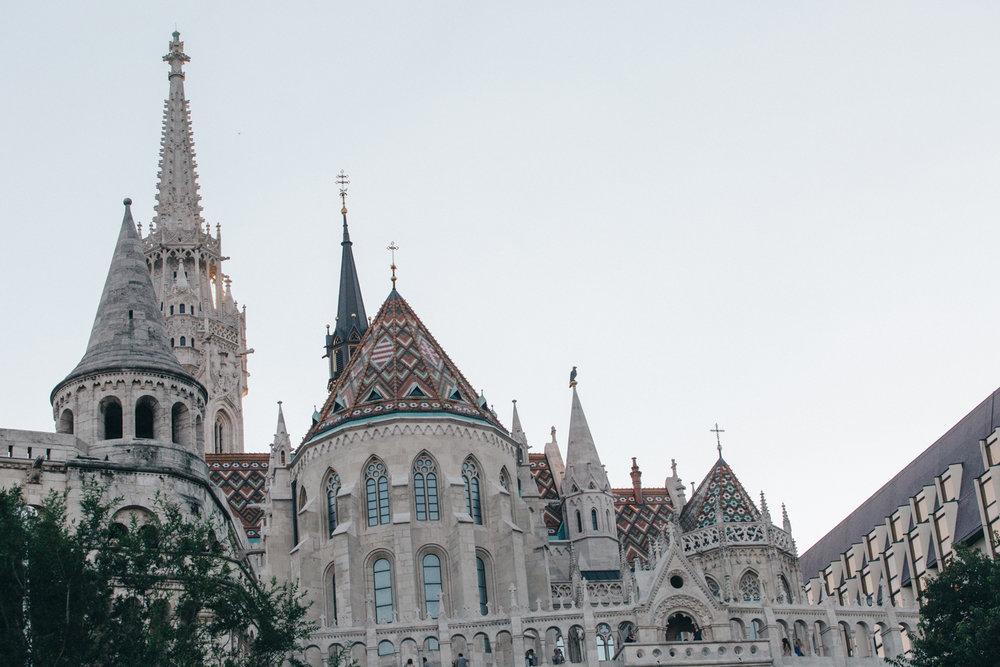 Budapeste_Hungria 2016_00120.jpg