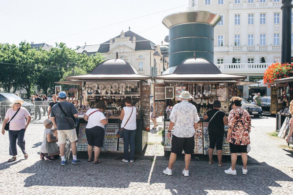 Bratislava_Eslovaquia_2016_00006.jpg