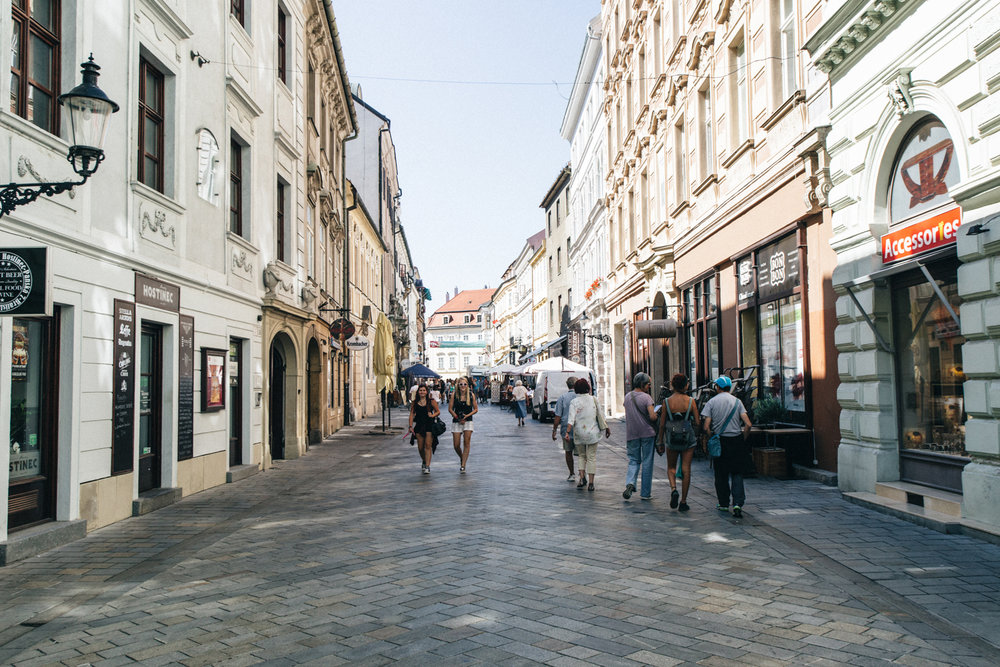 Bratislava_Eslovaquia_2016_00007.jpg