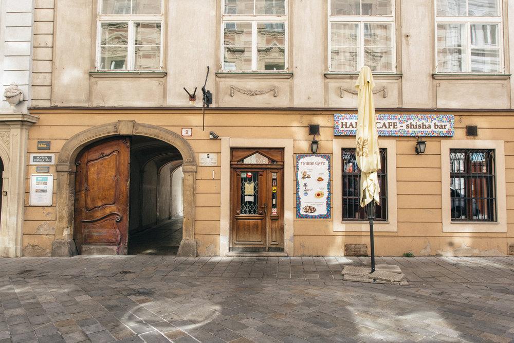 Bratislava_Eslovaquia_2016_00009.jpg