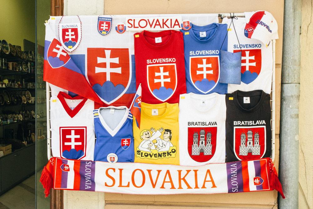 Bratislava_Eslovaquia_2016_00022.jpg