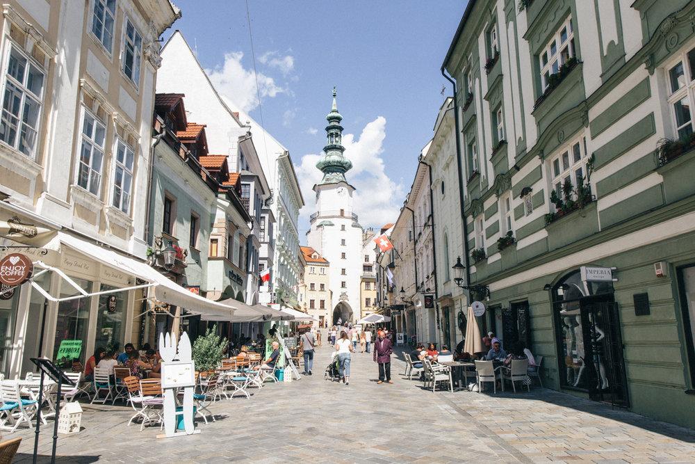 Bratislava_Eslovaquia_2016_00024.jpg