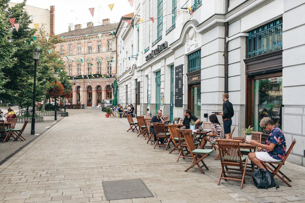 Bratislava_Eslovaquia_2016_00052.jpg