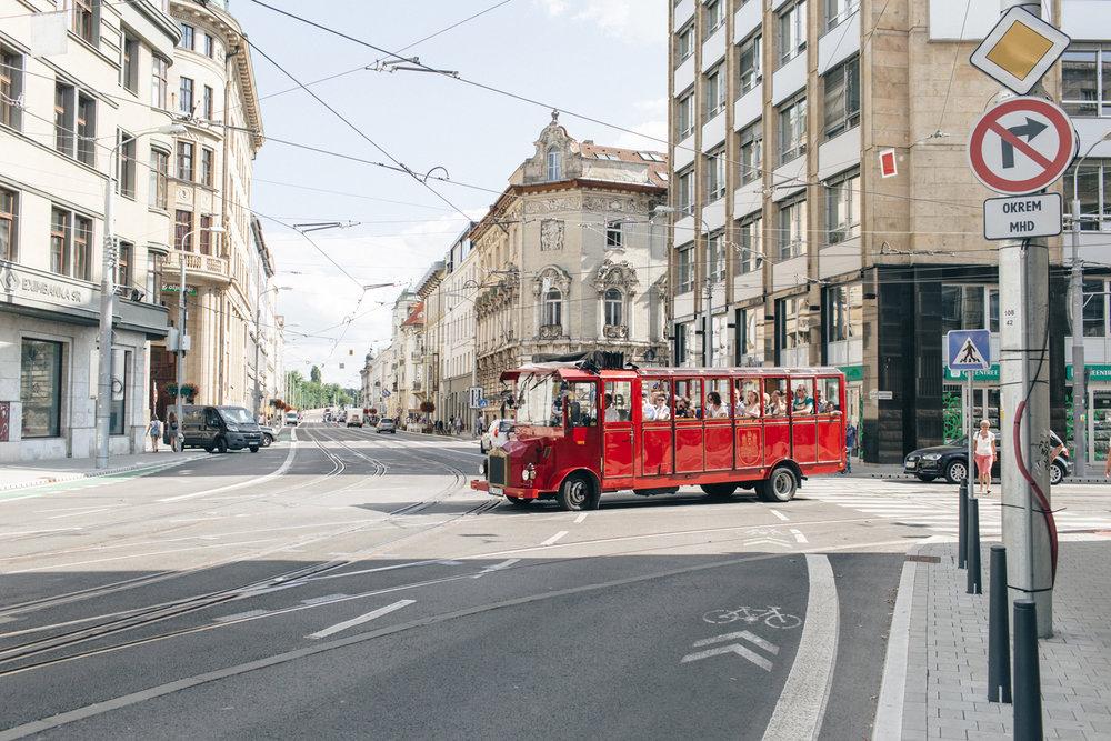 Bratislava_Eslovaquia_2016_00058.jpg