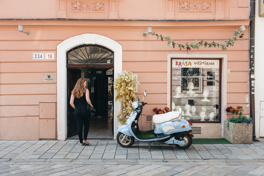 Bratislava_Eslovaquia_2016_00062.jpg