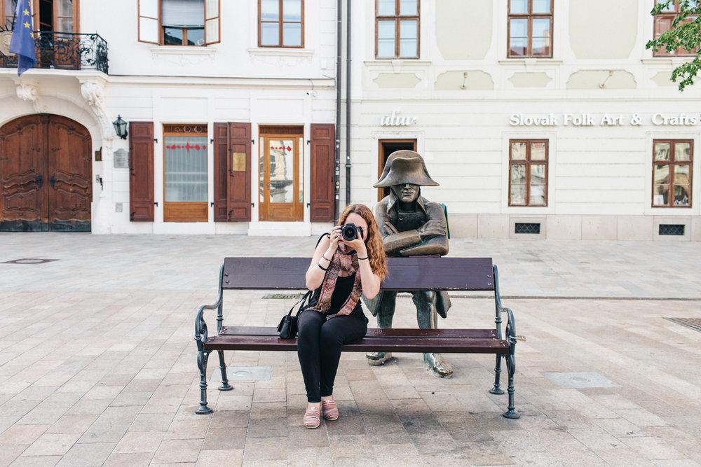 Bratislava_Eslovaquia_2016_00067.jpg