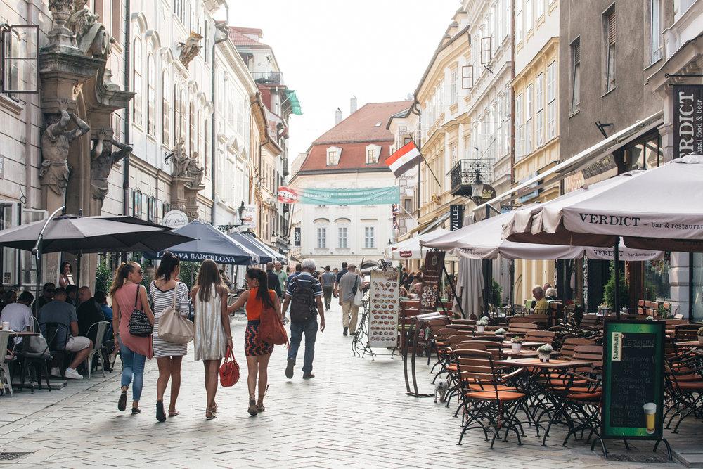 Bratislava_Eslovaquia_2016_00070.jpg
