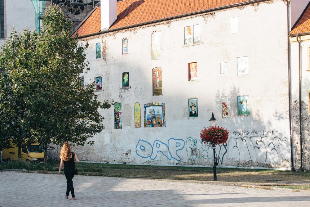 Bratislava_Eslovaquia_2016_00072.jpg