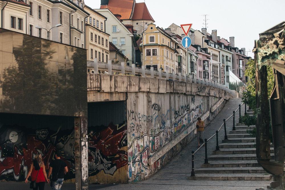 Bratislava_Eslovaquia_2016_00073.jpg