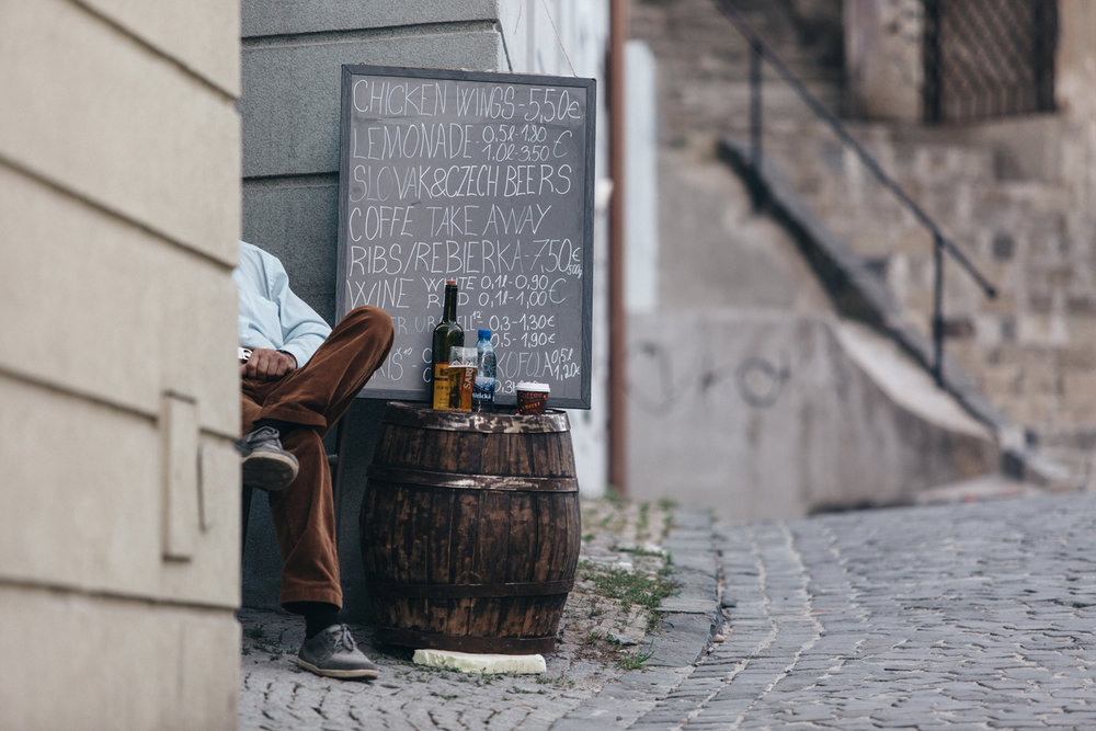 Bratislava_Eslovaquia_2016_00079.jpg