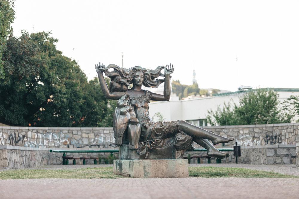 Bratislava_Eslovaquia_2016_00080.jpg
