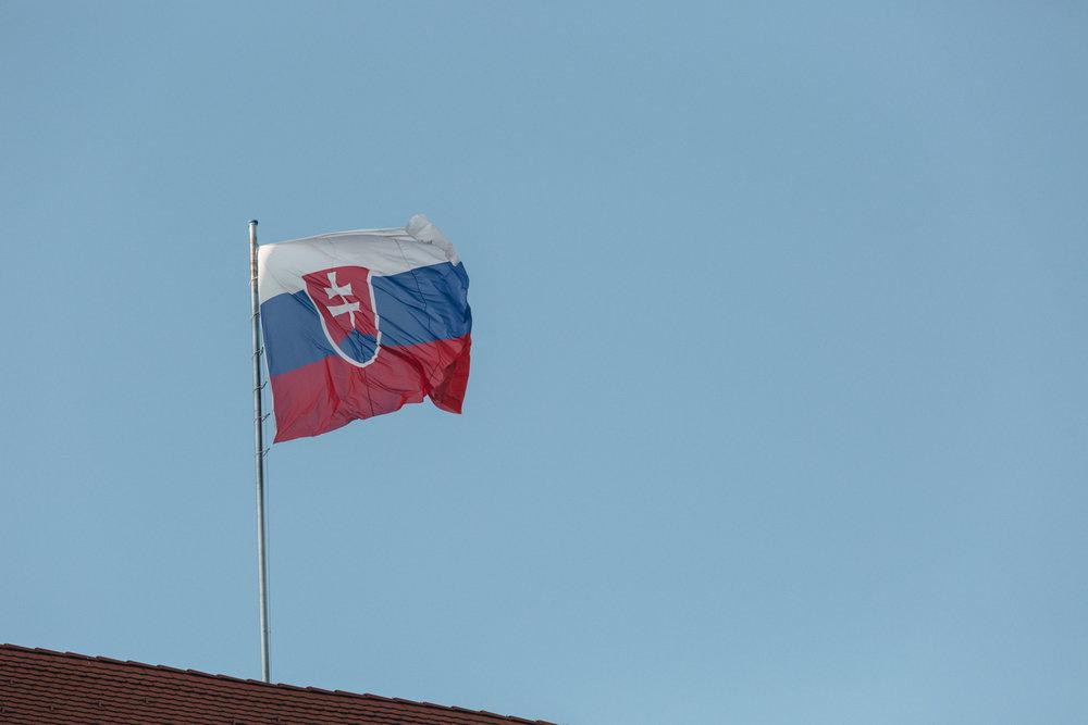 Bratislava_Eslovaquia_2016_00083.jpg