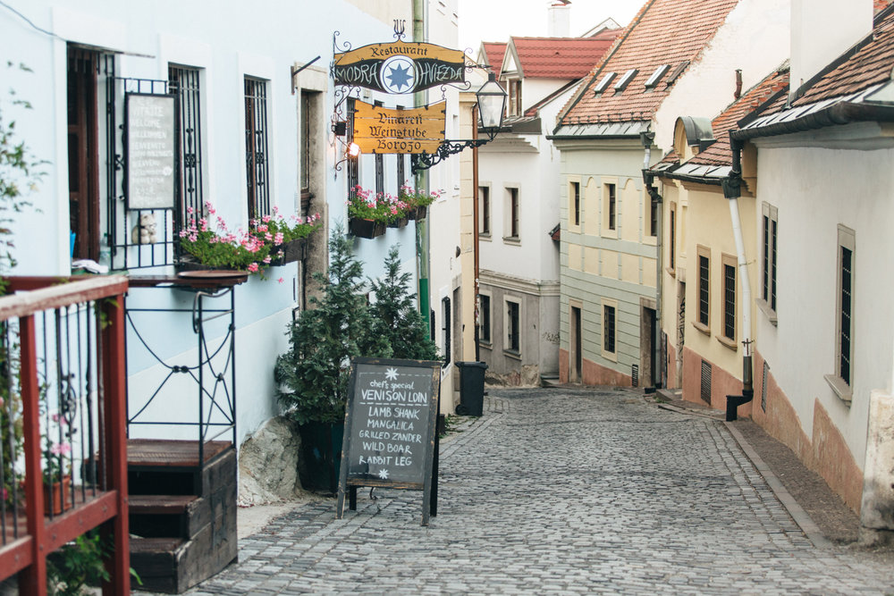 Bratislava_Eslovaquia_2016_00092.jpg