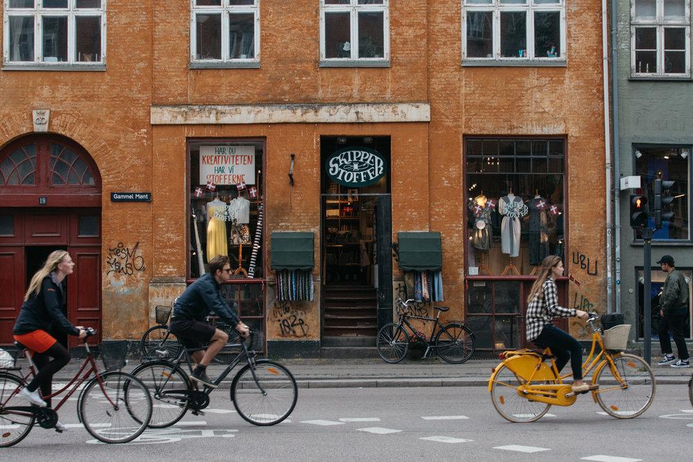 Copenhaguem_2016_00026.jpg