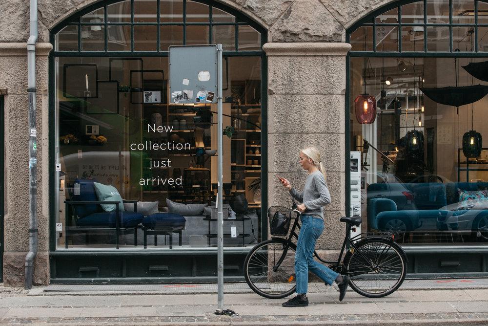 Copenhaguem_2016_00030.jpg