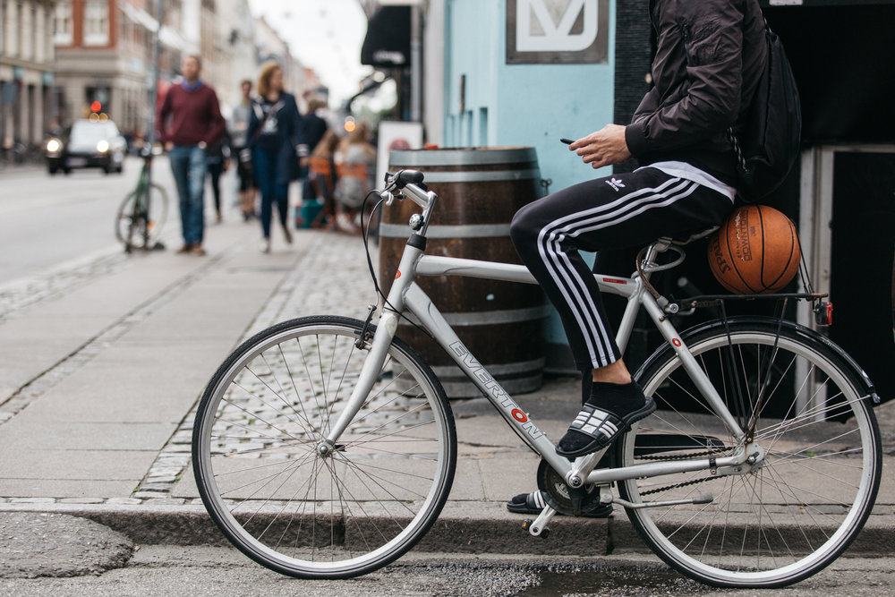Copenhaguem_2016_00040.jpg