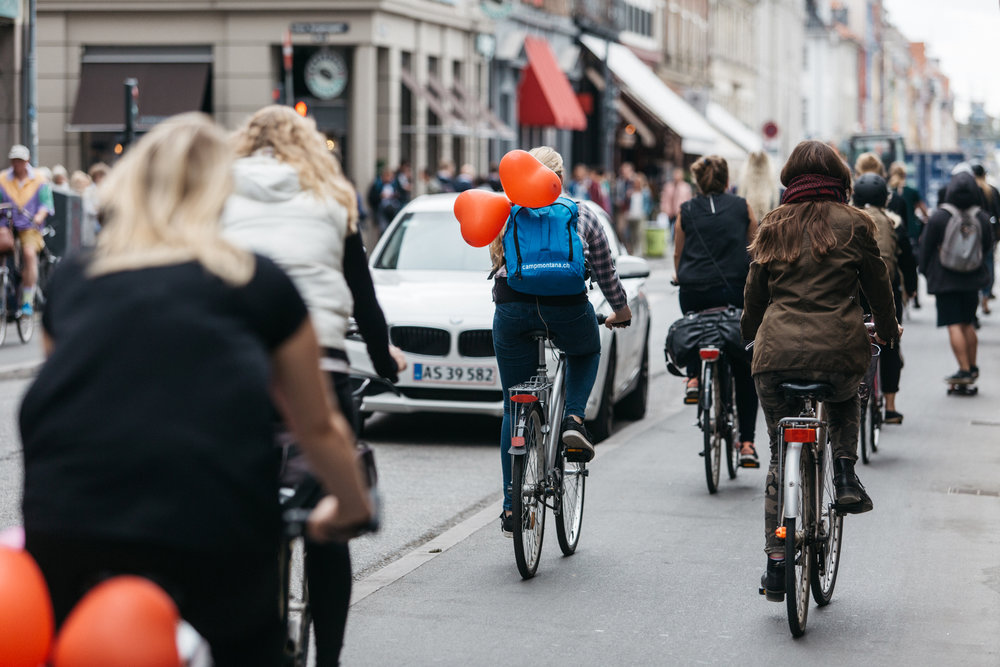 Copenhaguem_2016_00041.jpg