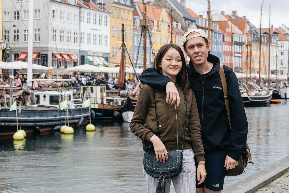 Copenhaguem_2016_00057.jpg