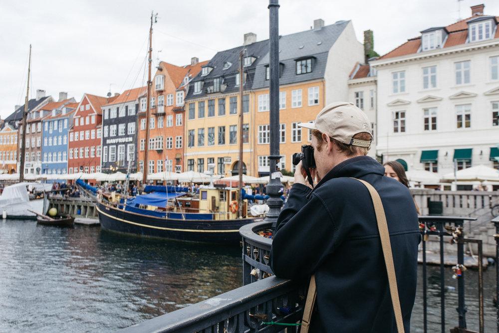 Copenhaguem_2016_00067.jpg