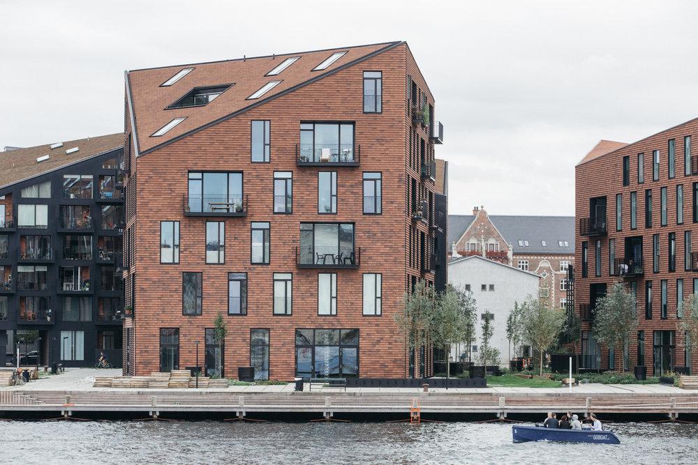 Copenhaguem_2016_00076.jpg