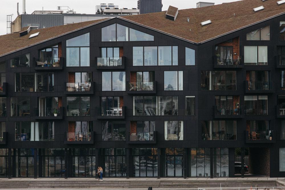 Copenhaguem_2016_00078.jpg