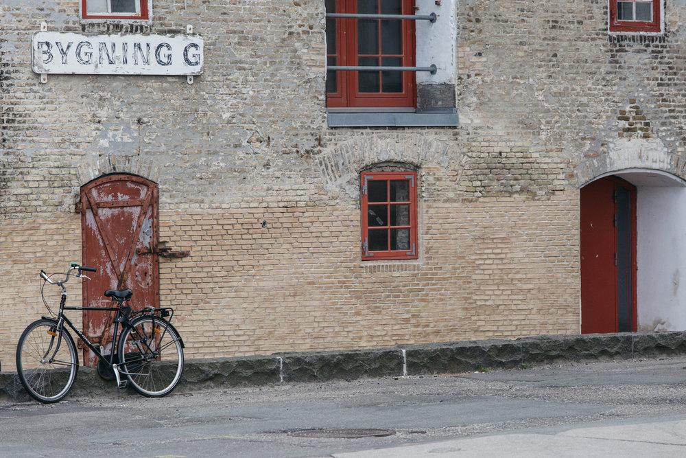 Copenhaguem_2016_00085.jpg