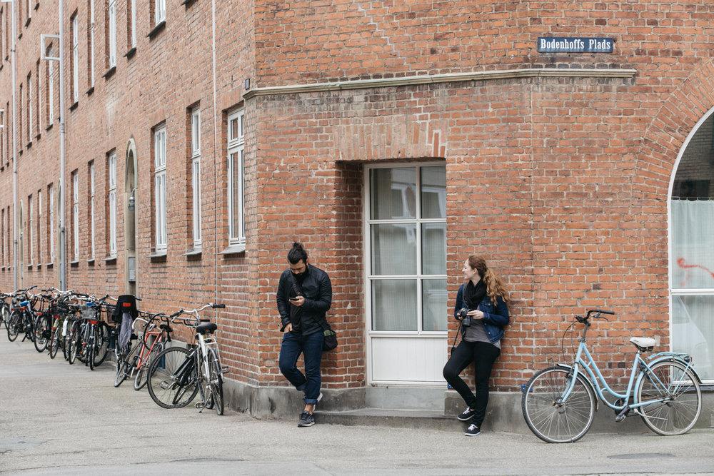 Copenhaguem_2016_00094.jpg
